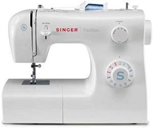 machine à coudre Singer 2259